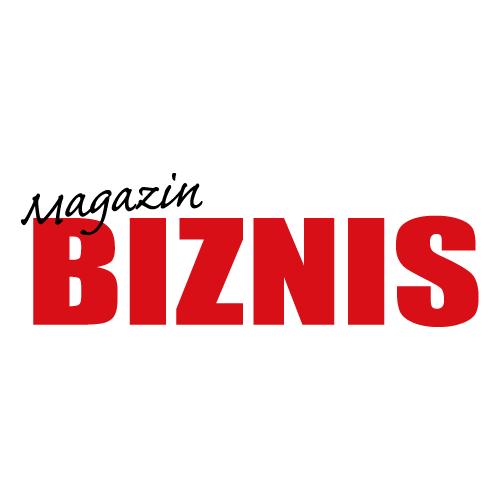 Biznis-magazin