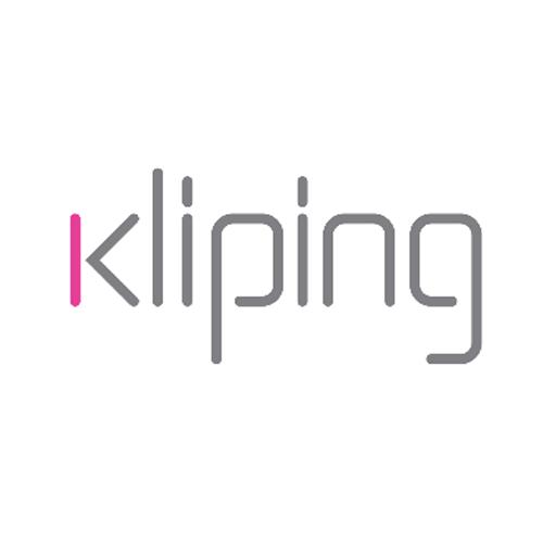 Kliping