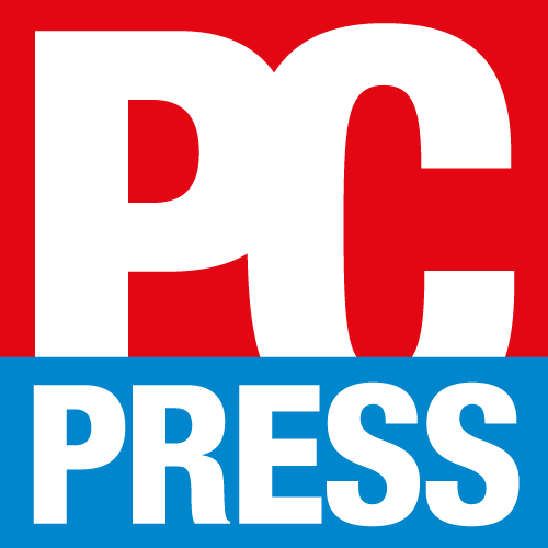 PC-Press-logo